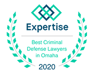 Expertise Criminal Defense Lawyers